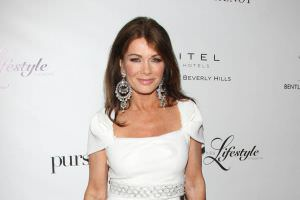 5th Anniversary Celebration for Beverly Hills Lifestyle Magazine in Los Angeles