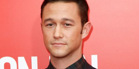 "NEW YORK-SEP 12: Joseph Gordon-Levitt attends the ""Don Jon"" New"