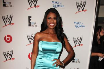 at Superstars for Hope honoring Make-A-Wish, Beverly Hills Hotel, Beverly Hills, CA 08-15-13