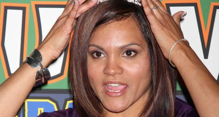 Sandra Diaz-Twine1795.JPG